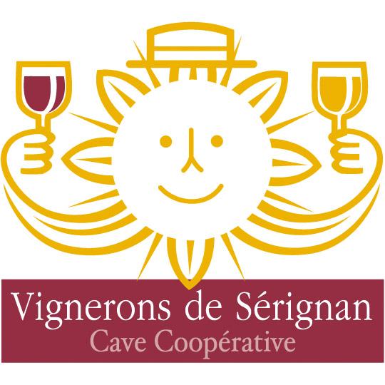 Sérignan : un marché des producteurs sous le soleil – Midi Libre